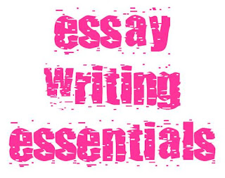 establish authority essay Authority essay custom student mr why is it important to not only invite authorities to speak in your writing, but also to establish your own authority as you write.