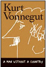 kurt vonneguts who am i this Kurt vonnegut made the director of the play the narrator because the director has access to the development of helen and harry's relationship characters and characterization harry nash is a timid, outcast who through acting finds himself.