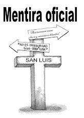 EDICION GRAFICA DEL MIECOLES 14 DE ENERO DE 2009