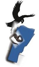 Ediciòn gràfica del Domingo 1 de febrero de 2009. N 1574
