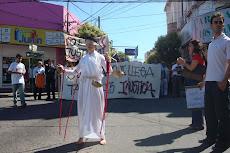 EDICION GRAFICA DEL  Domingo 29 de Marzo de 2009. AÑOIX. N 1581