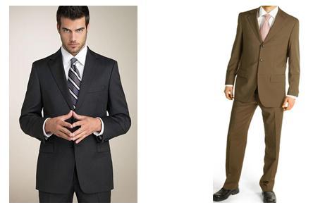 Hombres Fashion Más Errores Por Al Cometidos Usar Los Portfolio wOSOqpf