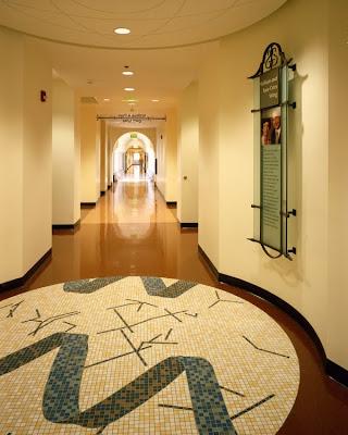 San Diego Interior Design
