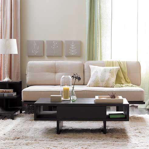 Living Room on Living Room Inspiration
