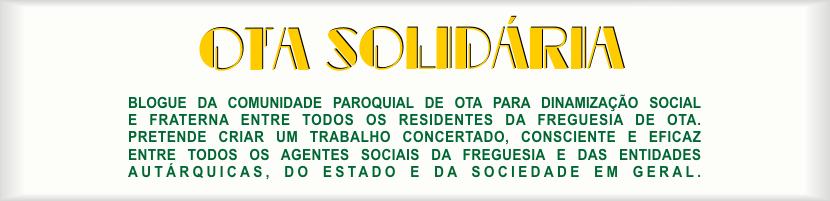 Ota Solidária