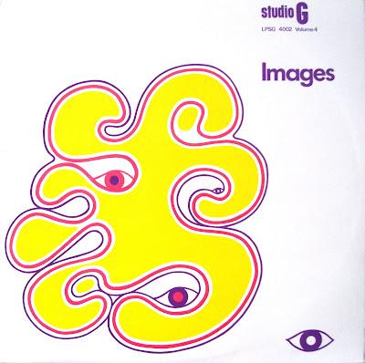 Images - Studio G