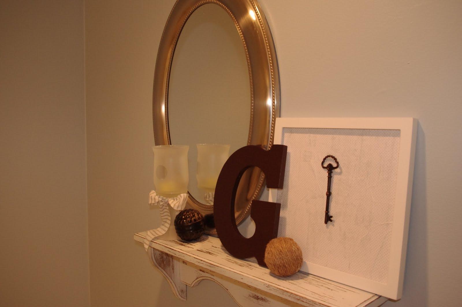 Similiar Bathroom Knick Knacks Keywords – Bathroom Knick Knacks