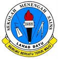 Sekolah Menengah Sains Lahad Datu