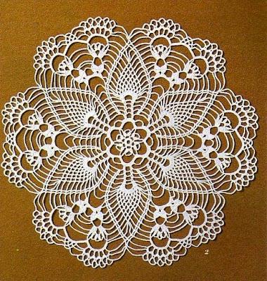 Postado Por Atelier Girol    S Domingo  Janeiro 10  2010