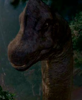 brachiosaurus jurassic park - photo #19