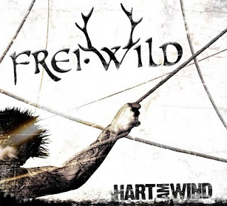 Frei wild download Stáhnout