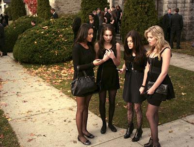 Women Funeral Dress