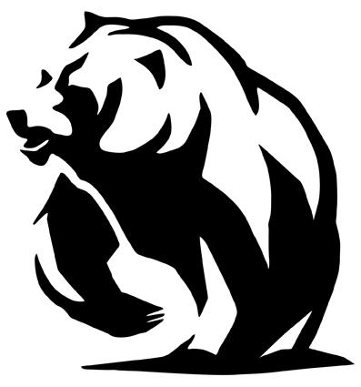 Steve V Illustration: Mishka Bear