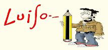 La página de Luiso