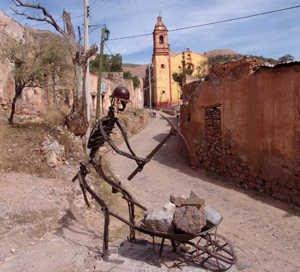 ley inra antigua bolivia: