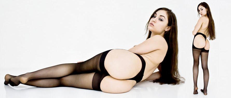 Sasha Grey Ass Fuck 80