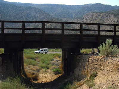 truck bridge1