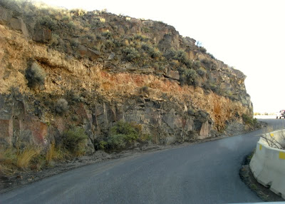 basalt2
