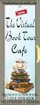 The Virtual Book Tour Cafe&#39;