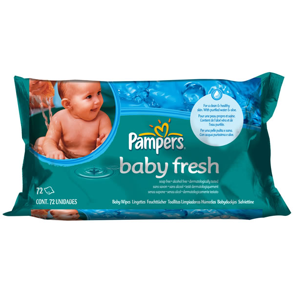 Get coupons for your favorite baby diapers and wipes products from Huggies®. Save money and earn Rewards Points for your Huggies® purchases. Huggies® Diaper Coupons. HUGGIES® MANUFACTURER COUPONS. Recommended for you. I tried pampers on my daughter but she would pee through them and then tried luvs and found out she is allergic to them.