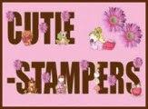 2009/2010 - DT der Cutie-Stampers