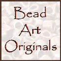 Bead Art Originals