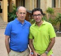 Con Jabo Irureta