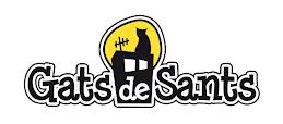 GATS DE SANTS