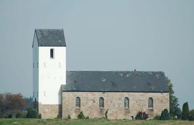 kirker i aalborg