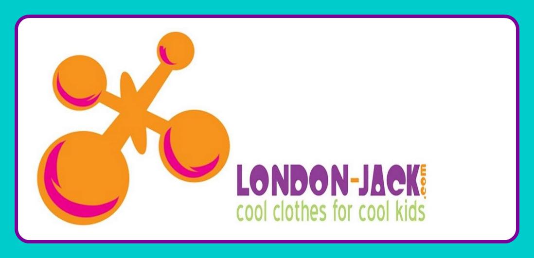 London-Jack
