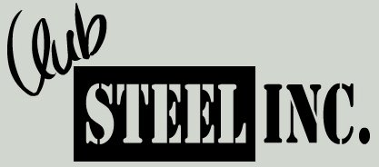 Club Steel Inc.