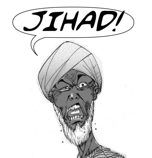 "jihad a holy war essay The word jihad is mistranslated as ""holy war"" the arabic equivalent of ""holy war"" is harb-u-muqadasah this term is not found in any verse of the qur'an there is nothing in the islamic sources that permit a muslim to fight against non-muslims solely on the basis that they are not muslim."