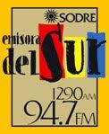 Para quienes gusten escuchar algo de Uruguay