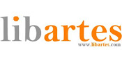 Libartes