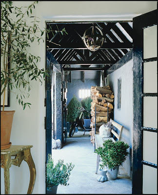 homewood.jpg (1297×1600)