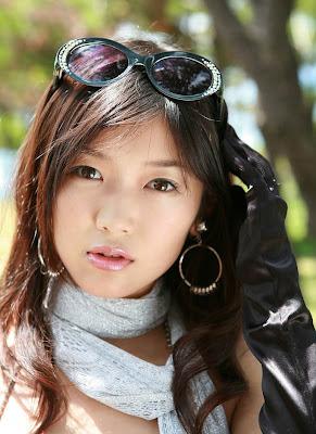 Noriko Kijima Sexy Babes