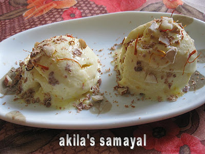 3-Almond-Icecream