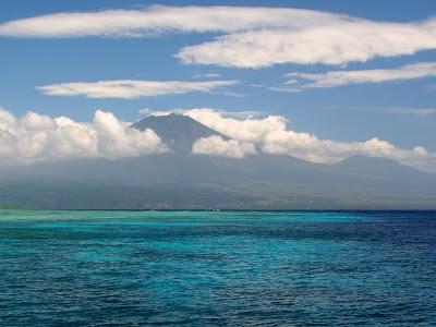 exotic bali island 1