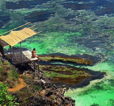 exotic bali island 9