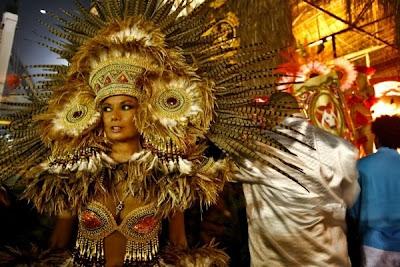 Rio-de-Janeiro-Carnival 4