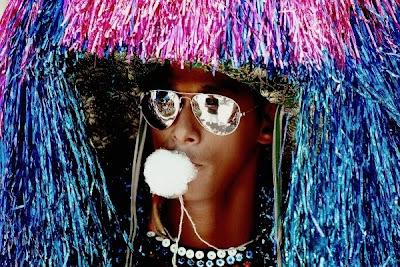 Rio-de-Janeiro-Carnival 5