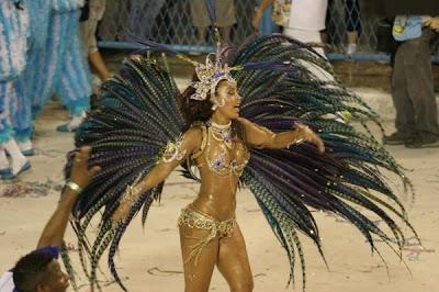 Rio-de-Janeiro-Carnival 8