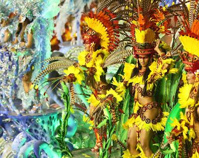 Rio-de-Janeiro-Carnival 10