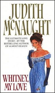 romantic novels7