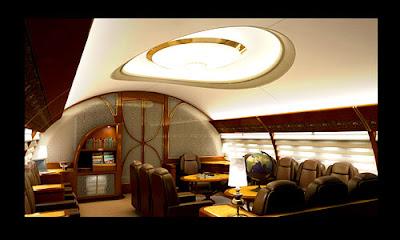 business jet4