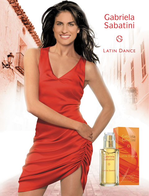 gabriela sabatini no sex