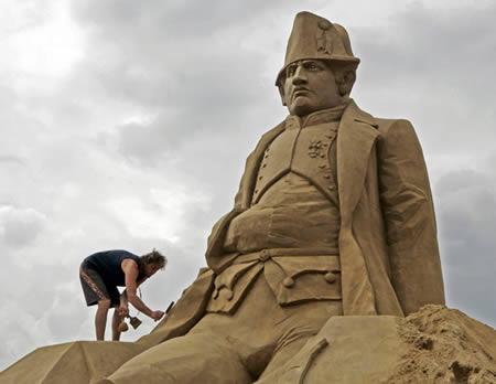 sand sculputres1