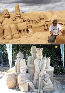 sand sculputres5