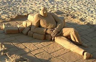 sand sculputres6