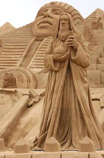 sand sculputres7